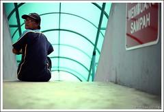 StreetBSB287 (thebruneieye) Tags: street pink blue light boy shadow red people orange woman white man black color colour green colors girl yellow kids canon dark children lens relax 50mm prime grey kid waiting industrial sitting colours shadows dof child purple image 5 14 crowd gray relaxing 50mm14 sharp full frame sit area wait 5d fullframe brunei bsb seri bandar simpang bandarseribegawan begawan darussalam primelens bruneidarussalam simpang5 menglait menglaitindustrialarea