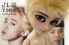 Ji Yong_Sesion01_01 (Sheryl Designs) Tags: