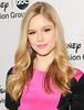 Featuring: Erin Moriarty