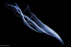 """Silky Smoke • <a style=""""font-size:0.8em;"""" href=""""http://www.flickr.com/photos/92159645@N05/8377533381/"""" target=""""_blank"""">View on Flickr</a>"""