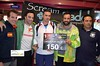 "Javi Marquez y Jesus Marquet padel subcampeones 2 masculina Torneo Scream Padel Casamar Racket Club Fuengirola enero 2013 • <a style=""font-size:0.8em;"" href=""http://www.flickr.com/photos/68728055@N04/8395015516/"" target=""_blank"">View on Flickr</a>"