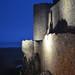 Château de Harlech_6
