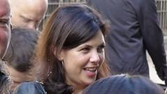 Kirstie Allsopp