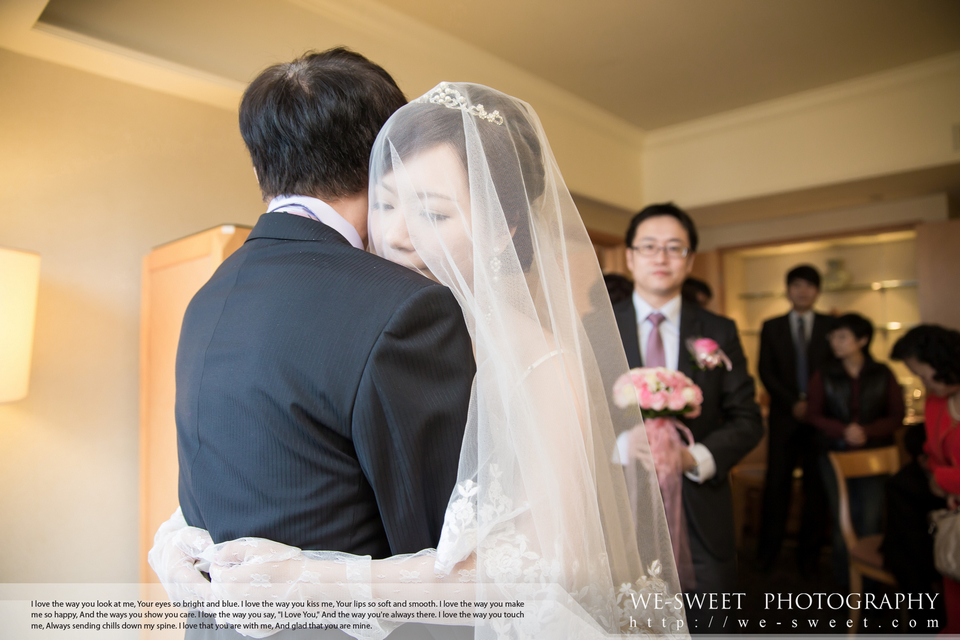 台北桃園婚禮記錄-030.jpg