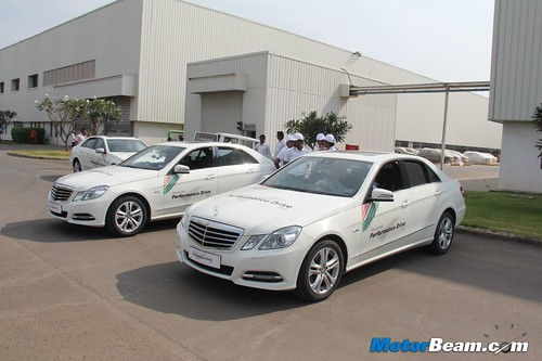 Mercedes-Performance-Drive-2013-03