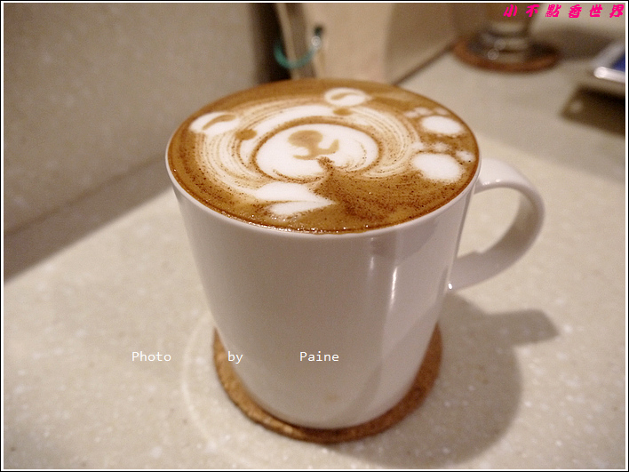 台北小米酒咖啡館 (65).JPG