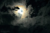 ❤ (Hessa Alharbi || حصه الحربي) Tags: camera blue sky moon black net canon photography 50mm flickr photographer d cam pic 600 50 empyrean d600 سواد تصوير سماء 600d فلكر قمر مصوره القمر hessa عدسة الغيوم كام كاميرا كانون السماء حصه زرقاء دي مم سوداء الحربي فوتوغرافي alharbi صافيه فوتوغرافيه