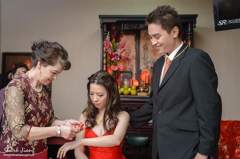 婚攝,頂鮮101,婚攝鯊魚,婚禮紀錄,婚禮攝影,2012.12.23.blog-0021