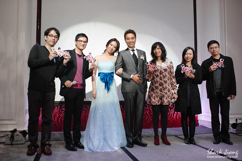 婚攝,頂鮮101,婚攝鯊魚,婚禮紀錄,婚禮攝影,2012.12.23.blog-0111