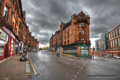 "Glasgow • <a style=""font-size:0.8em;"" href=""http://www.flickr.com/photos/45090765@N05/8442224552/"" target=""_blank"">View on Flickr</a>"