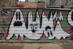(auni_seiva) Tags: street graffiti roosevelt praa helena rua paulo so debora grafite seiva auni auny