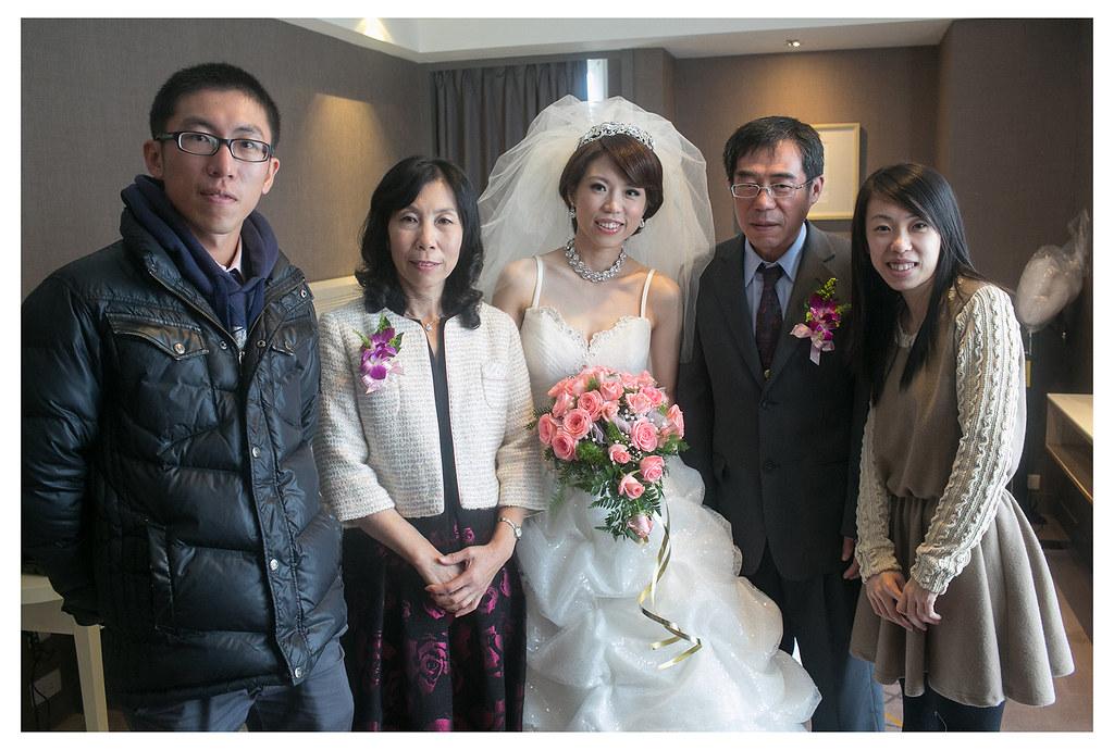 亦杰 & 怡伶 宴客紀錄//新竹老爺大酒店