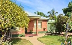 86 ADAMS STREET, Wentworth NSW