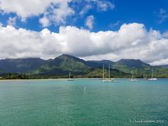 Hanalei_Sand_Castle_Contest-3 (Chuck 55) Tags: hanalei bay sand castle hawaii