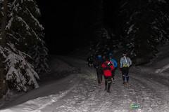 16-Ut4M-BenoitAudige-0605.jpg (Ut4M) Tags: france stylephoto isre ut4m chamrousse nuit belledonne ut4m2016reco alpes
