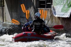 150-600  test shots-21 (salsa-king) Tags: 150600 7dmkii canon tamron august canoe course holme kayak pierpont raft sunday water white