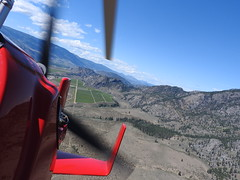 1605300031 (Jan Nademlejnsky) Tags: flying gyro