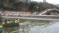 20160418_113614 (ravihim2002) Tags: himachal pong lake palampur chamunda bathu ki ladi beas river