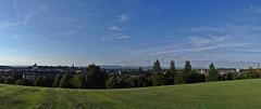 Home (Bricheno) Tags: paisley panorama park saucelhill vista abbey mill bricheno scotland escocia schottland cosse scozia esccia szkocja scoia    townhall paisleyabbey m8