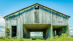 Warren County, Missouri summer 2016 (bd_c2c) Tags: ifttt 500px 70d adobe architecture barn barren building canon charrette township efs1018mm f4556 is stm eos focus stacking hdr landscape leading lines lightroom missouri photoshop summer warren county weathered wood william davis photography williamdavisphotgraphysmugmugcom charrettetownship efs1018mmf4556isstm focusstacking leadinglines warrencounty weatheredwood williamdavisphotography washington unitedstates us