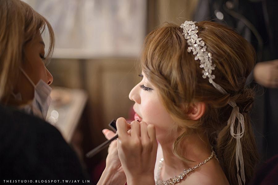 婚攝 君品酒店 婚禮紀錄 婚禮攝影 推薦婚攝 JSTUDIO_0127