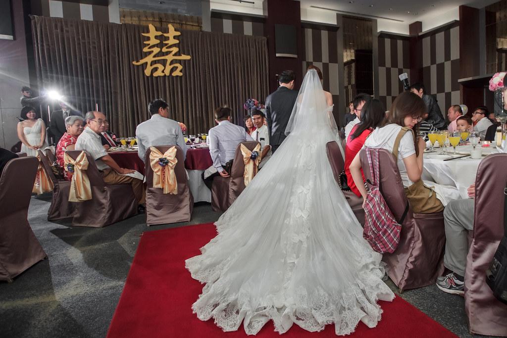 030新竹國賓大飯店婚攝