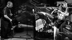 99 Posse (Abulafia82) Tags: pentax pentaxk5 k5 2016 abulafia ciociaria lazio italia italy montesangiovannicampano etnomonte manolibera amanolibera handheld freehand concerto concert concerti concerts spettacolo show spettacoli shows musica music musicaitaliana italianmusic rap hiphop elettronica triphop leftwing sinistra 99posse napoli currecurreguagli iltempoleparoleilsuono raggamuffin reggae ozul simonaboo simonacoppola speakercenzou