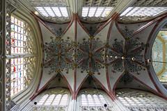 Hertogenbosch011 (Roman72) Tags: hertogenbosch sint jan johanneskathedrale kathedrale kirche curch gotik niederlande gothic gotisch