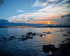Clouds (WestEndFoto) Tags: queueparktravelnextinline natural queueparkep seascapephotography bc bsubject flickr vancouver ocean scape agenre englishbay canada dgeography naturephotography flickrwestendfoto fother britishcolumbia ca i 1