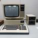 Computing-History-52