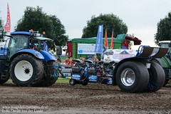 MPM Seaside Affair Montfoort 2016 Modified 14