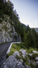 St. Ursanne and France (maxwell1326maxen) Tags: motorcycle motorrad moto bike motorbike adventure discover switzerland swiss schweiz jura mountains france rustic awesome explore experience yamaha fz6 fazer bmw r1200gs