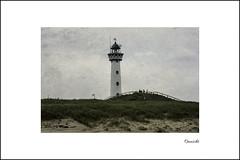 Lighthouse (Onascht) Tags: anderestichwrter dangast dne egmond holland leuchtturm lighthouse netherland niederlande nikond5200 nordholland tamron70300mm alkmaar meer sand strand texture egmondaanzee noordholland nl