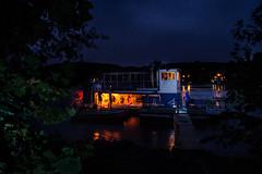 DSC_5390 (sph001) Tags: splash boatsonthedelawareriver delawareriver delawarerivertowns lambertville newhope photographybystephenharris rivertownphotography splashpaddleboat splashsteamboat wwwsphphotocom