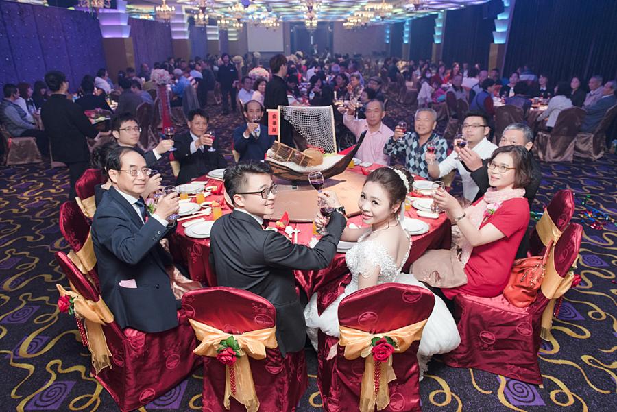 29110028543 87a93b3a3d o - [台中婚攝]婚禮攝影@金華屋 國豪&雅淳