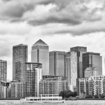"Canary Wharf<a href=""http://www.flickr.com/photos/28211982@N07/29129116395/"" target=""_blank"">View on Flickr</a>"