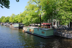 DSCF1989.jpg (amsfrank) Tags: people cafe marcella prinsengracht candid amsterdam cafemarcella