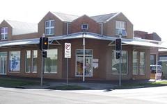 8/85 Worrigee Street, Nowra NSW