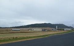 Lot 3, 3 Industrial Drive, Quirindi NSW