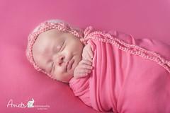 Guada-2 (AmetsFotografa) Tags: newborn guada beba baby