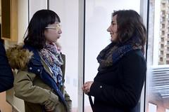 21 (facs.ort.edu.uy) Tags: ort universidad uruguay universidadorturuguay facs facultaddeadministracinycienciassociales china chinos harbin intercambio