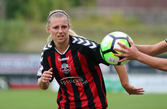 Lewes FC Ladies 1 Tottenham 6 18 09 2016-5586.jpg (jamesboyes) Tags: lewes ladies womens soccer football tottenham hotspur spurs fawpl fa