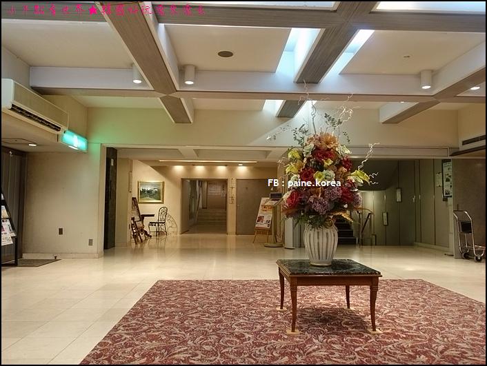 木更津Royal Hills Kisarazu View Hotel (9).JPG