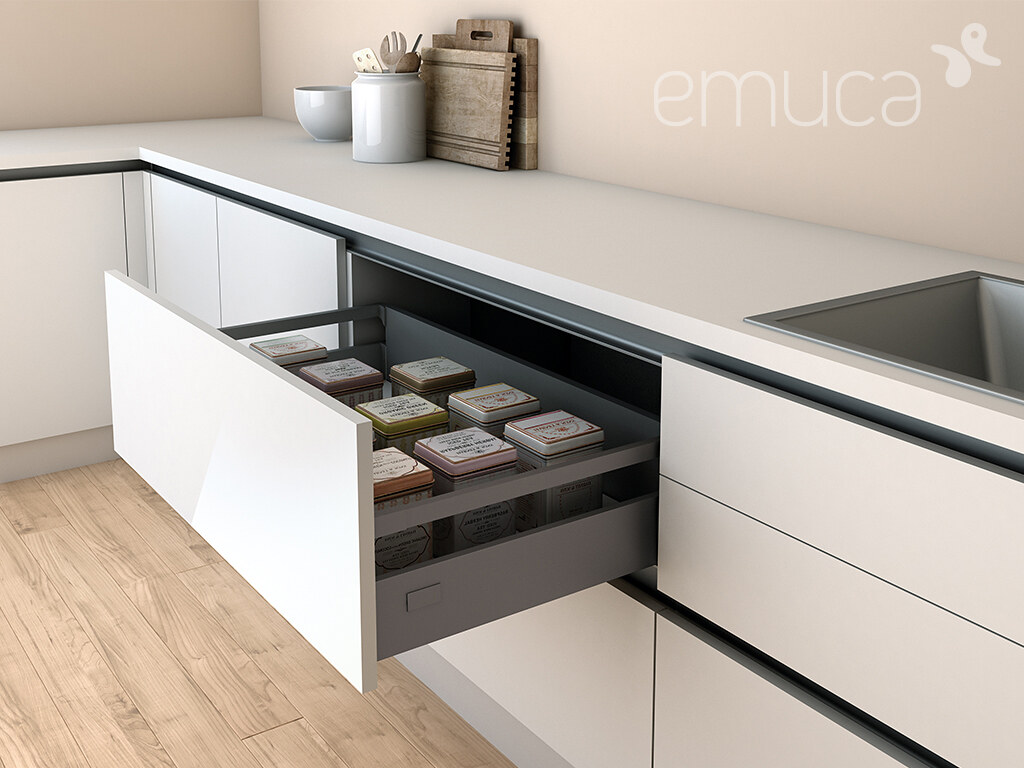 image emuca-kitchen-drawers9