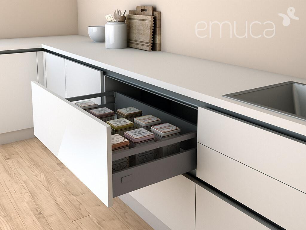 image emuca-kitchen-drawers9