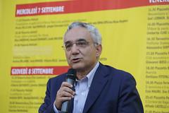 festival della politica 2016 (FgPellicani) Tags: crisi della economicae festival frantumazione italiavenerdì09settembre mestre poitica politica