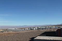 IMG_8834 (Tomek Mrugalski) Tags: alma astronomy atacama chile facility operation osf radioastronomy support