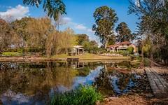 3 Montelimar Place, Wallacia NSW