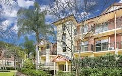108/23 George Street, North Strathfield NSW
