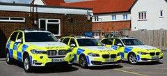 Sussex Police Roads Policing [East] (S11 AUN) Tags: sussex police bmw x5 xdrive40d 4x4 530d estate 330d touring traffic car anpr rpu roads policing unit 999 emergency vehicle gx65dlz gx64cye gx13bwa
